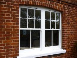 Sliding Window Vertical2 - Aluminium Solutions